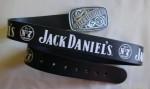 opasek JACK DANIEL'S