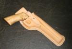 pouzdro na zbraň (2)